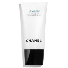【定价优势】Chanel 香奈儿 山茶花洁面 150ml (官网$47)