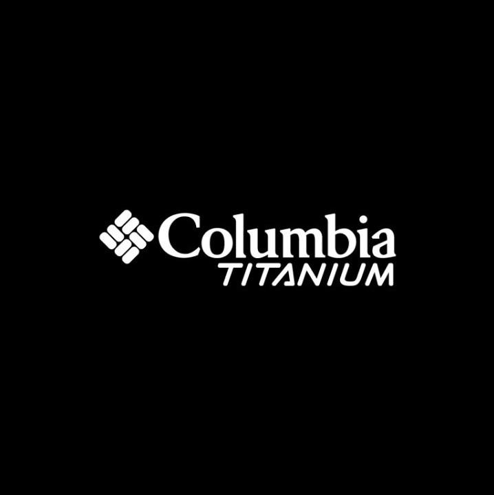 Columbia:男女款户外运动鞋服限时低至6折