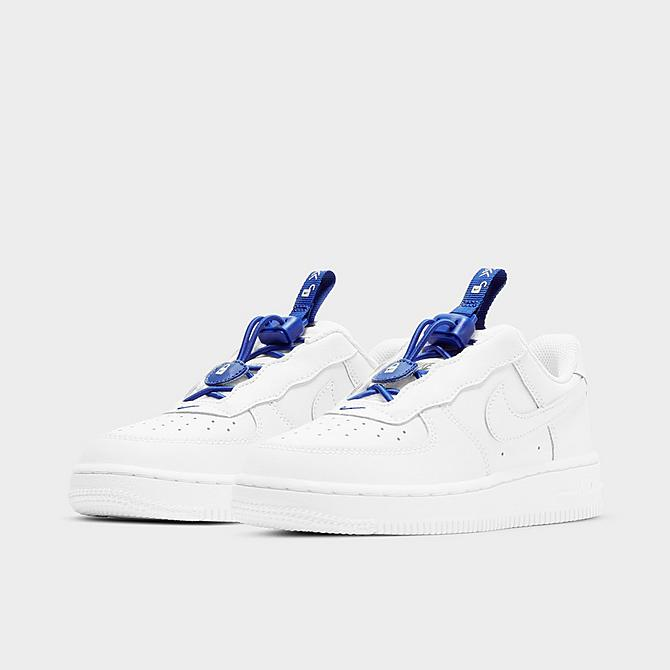 NIKE AIR FORCE 1 TOGGLE Sneakers