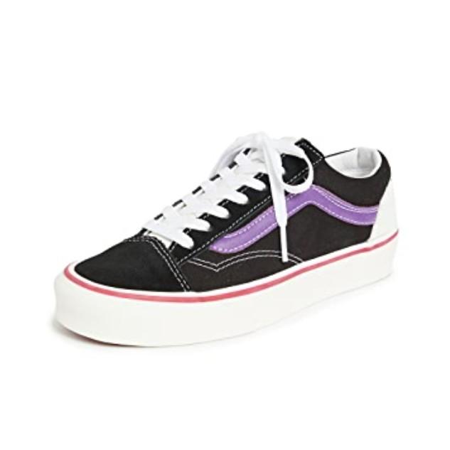 Vans UA Style 36 Sneakers