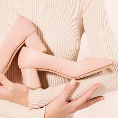 Repetto 丽派朵 舒适时髦芭蕾鞋 季末抄底价