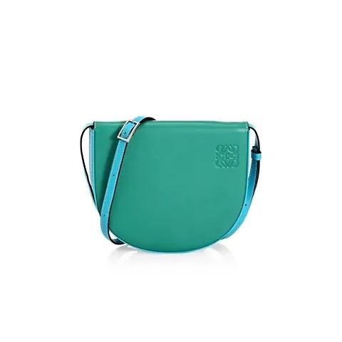 Loewe Heel Bag