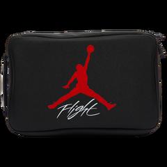 【7.5折】Eastbay官网:Jordan The Shoe Box 乔丹收纳鞋盒 3色可选