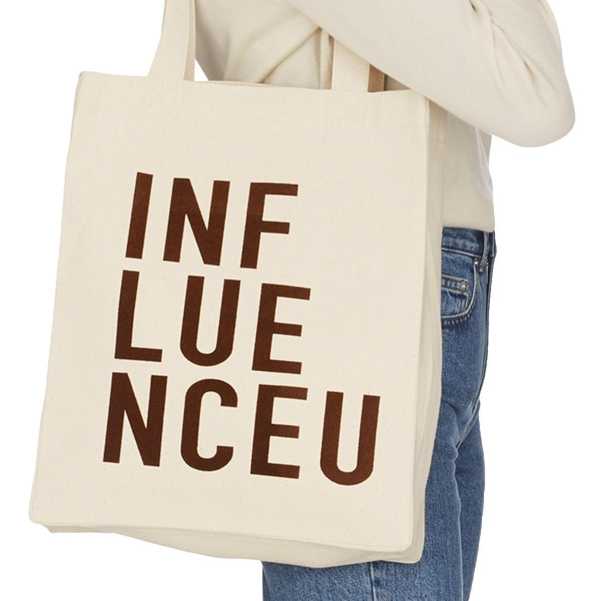 Influence U: 20% OFF Sitewide