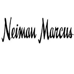 Neiman Marcus: 精选时髦男女服饰鞋包满额最高享$1500 礼卡