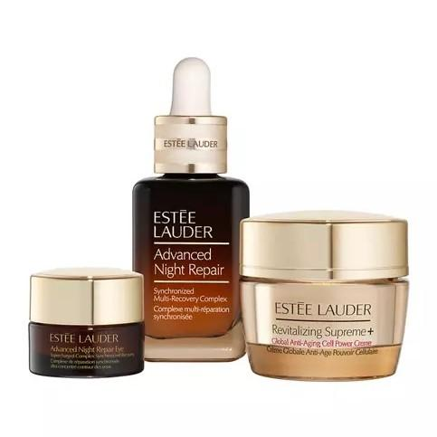 Estée Lauder Radiant Skin Repair and Renew