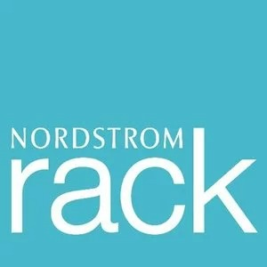 Nordstrom Rack: Up to 90% OFF