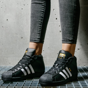 Adidas Originals sneakers