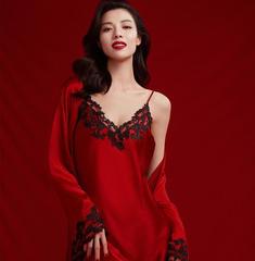 NAP 英站:La Perla 高端内衣品牌 直邮亚太退税+8.5折