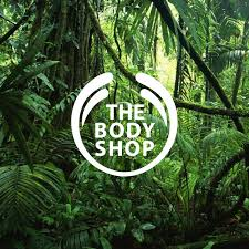 The Body Shop: 20% OFF Select Items