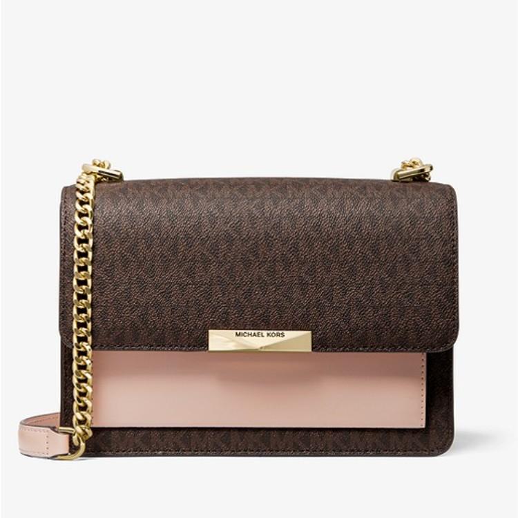 Michael Kors Jade Bag