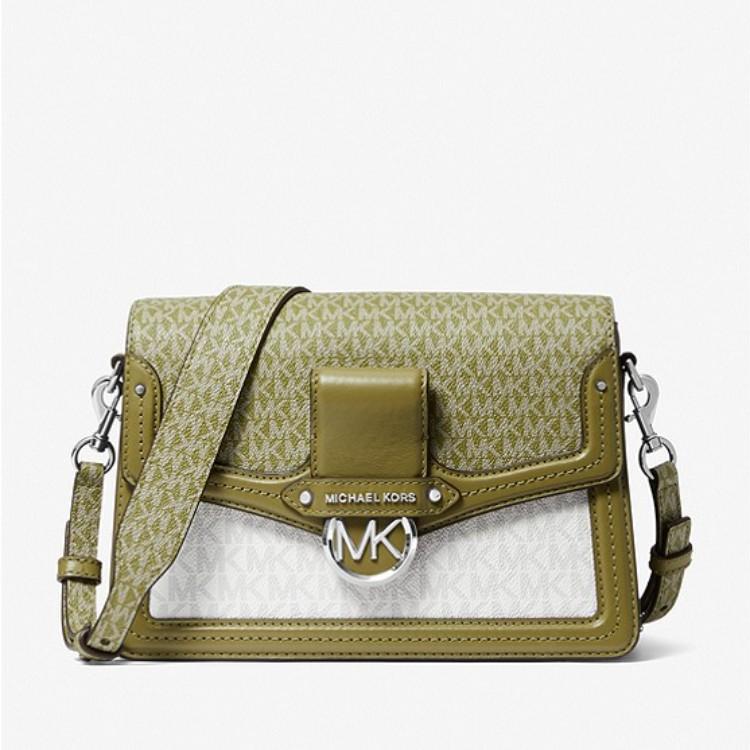 Michael Kors Jessie Bag
