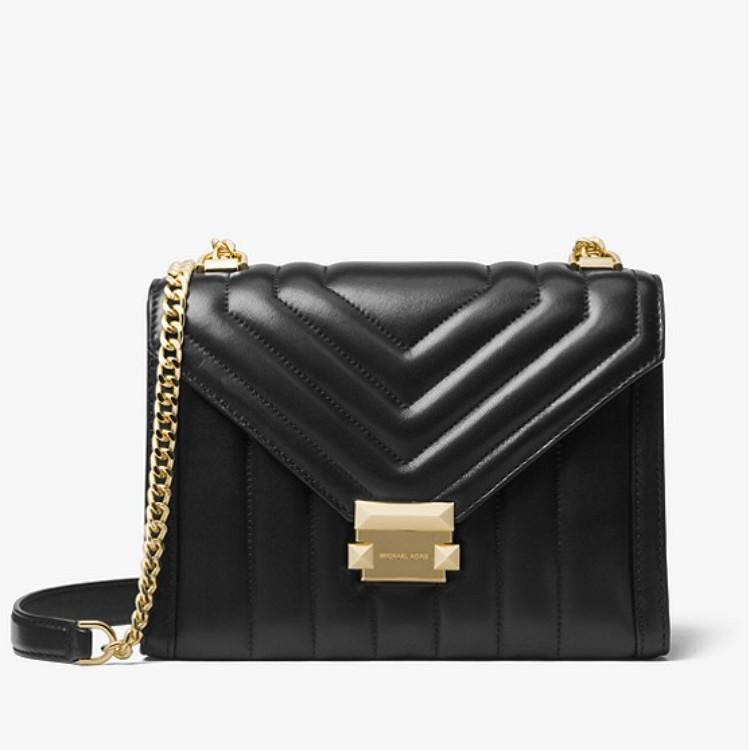 Michael Kors Whitney Bag