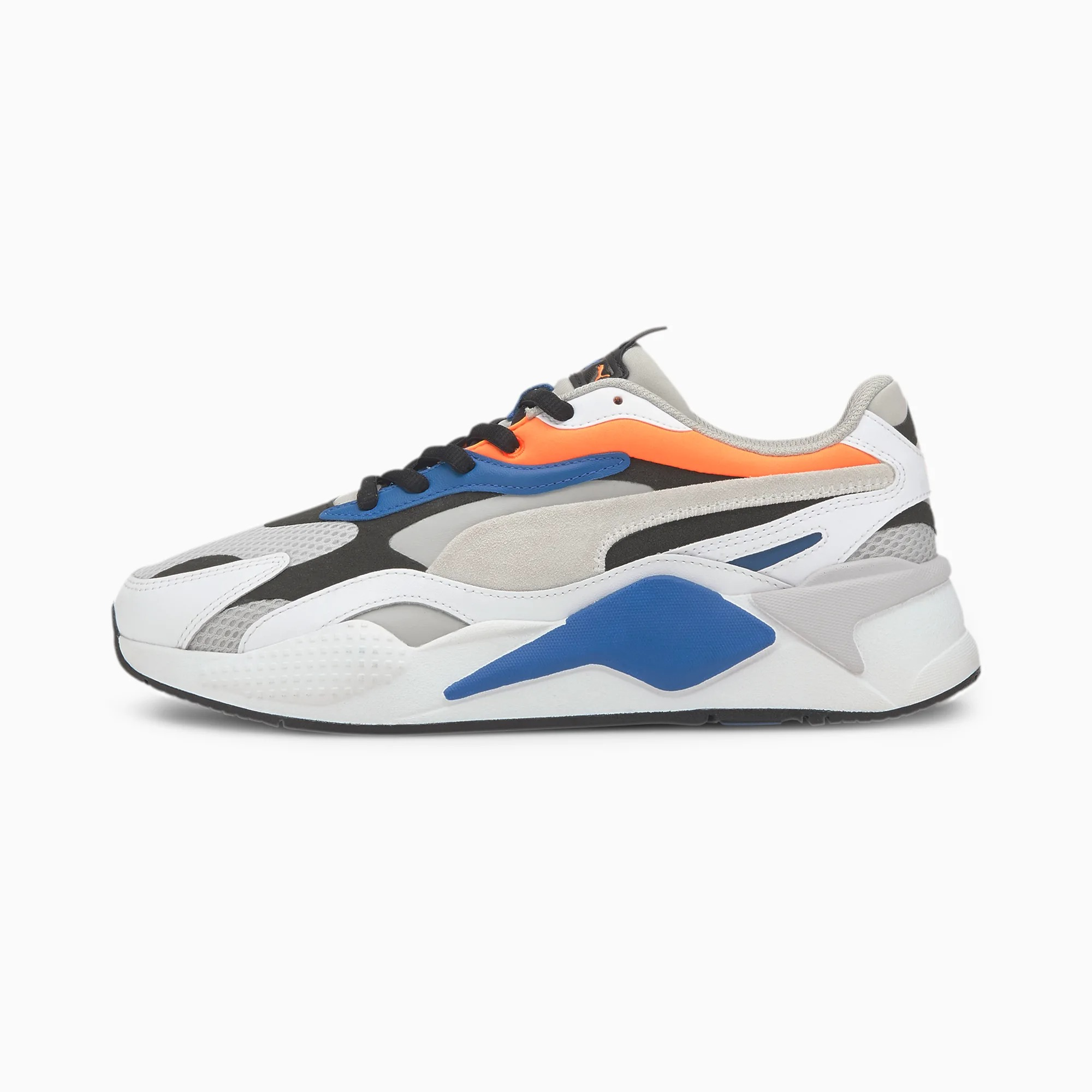 RS-X³ Prism Sneakers