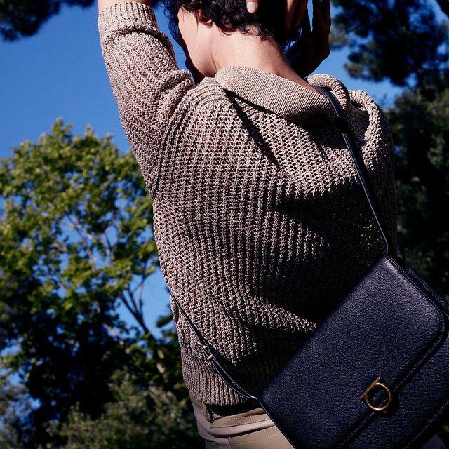 LUISAVIAROMA:精选时髦大牌鞋包