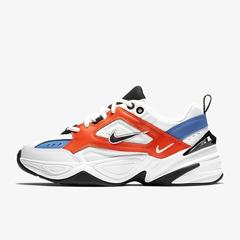 Nike M2K Tekno 女子运动鞋老爹鞋 36.5