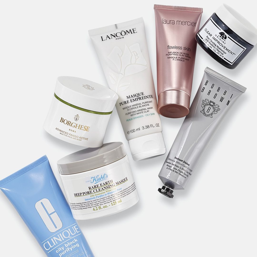 BELK:25% OFF All Beauty