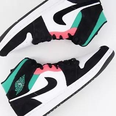 【免费含税直邮】Nike Jordan Air Jordan 1 运动鞋 手慢无