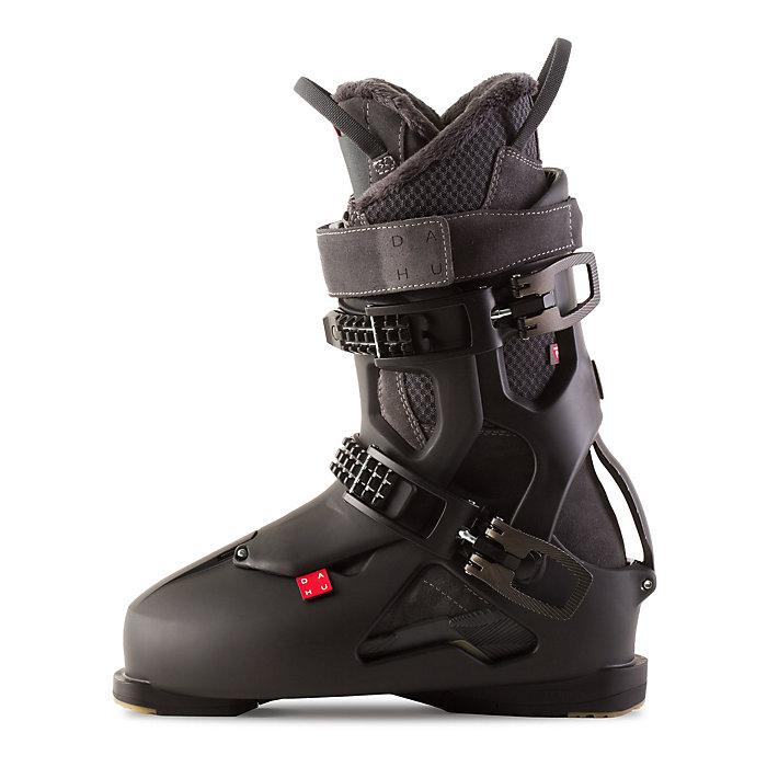 Ecorce 01 M120 Flex Boots