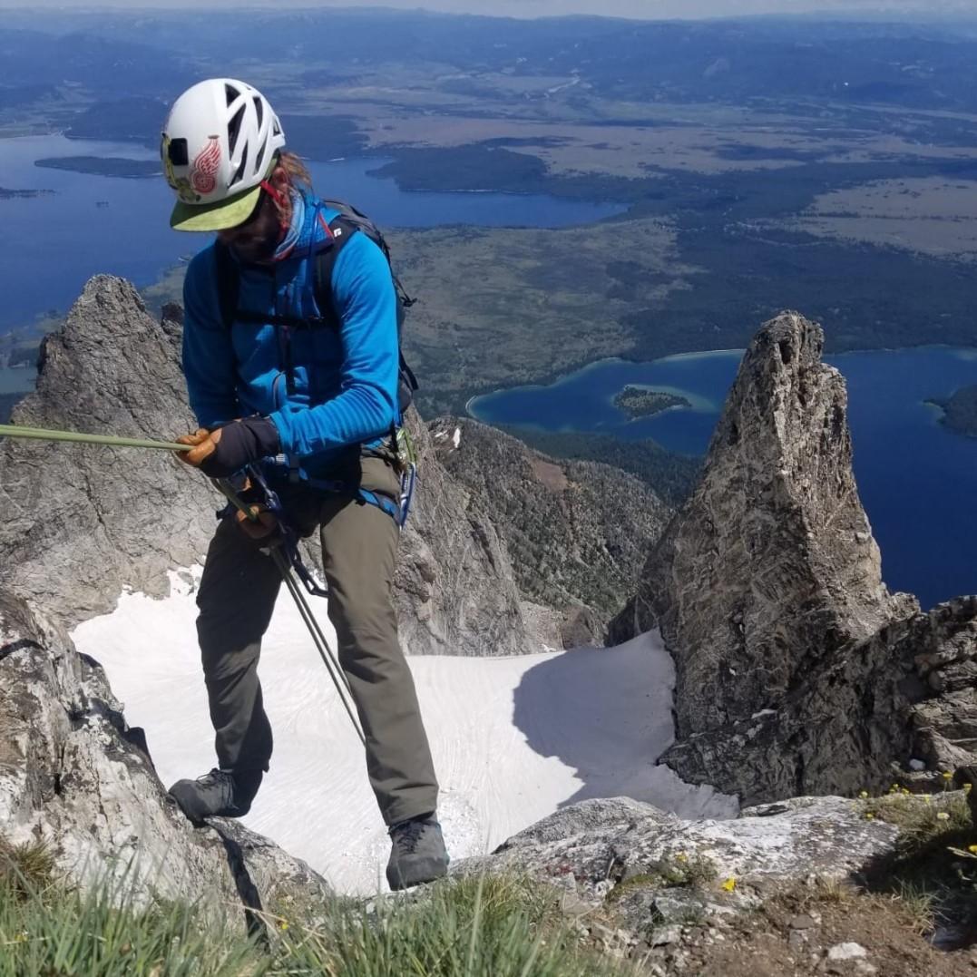 Moosejaw:户外登山攀岩装备低至7.5折