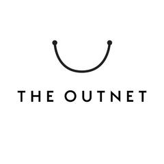 【高返12%】THE OUTNET:Acne、巴黎世家等大促合集