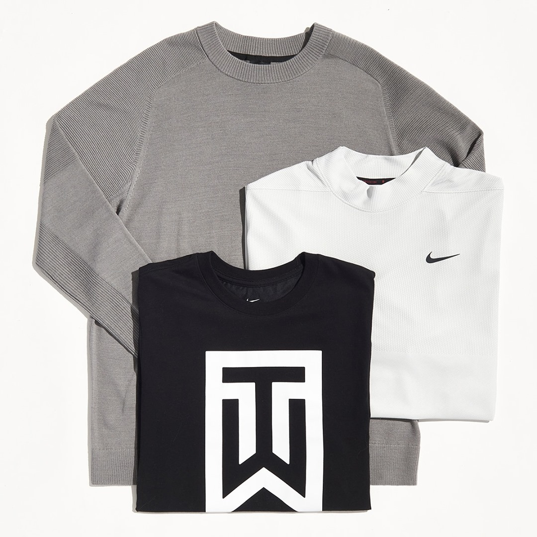 Eastbay: Up to 25% OFF Sitewide