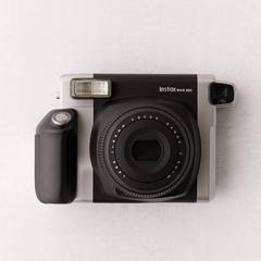 降价!Fujifilm 富士胶片 Wide 300 拍立得相机