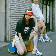 NIKE中国官网:男女运动服饰、配饰专场