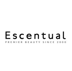 Escentual:圣罗兰、纪梵希、兰蔻等美妆护肤大促