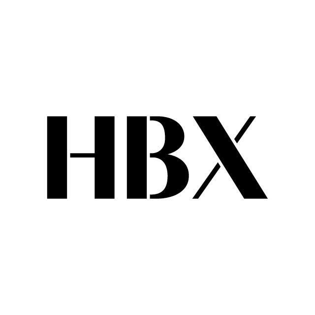 HBX: Up to 70% OFF+Extra 10% OFF for New Customers