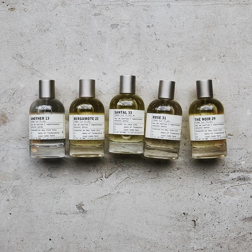 Harvey Nichols: 10% OFF Le Labo Sale