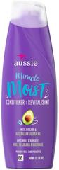 【亚马逊海外购】Aussie 奇迹保湿护发素 360ml 共6瓶