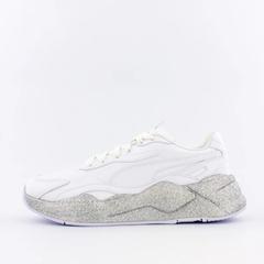 【4.4折】YCMC官网:PUMA彪马 RS-X³ GLITZ 休闲鞋