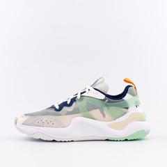 【7.1折】YCMC官网:PUMA RISE (W) 休闲鞋 少量
