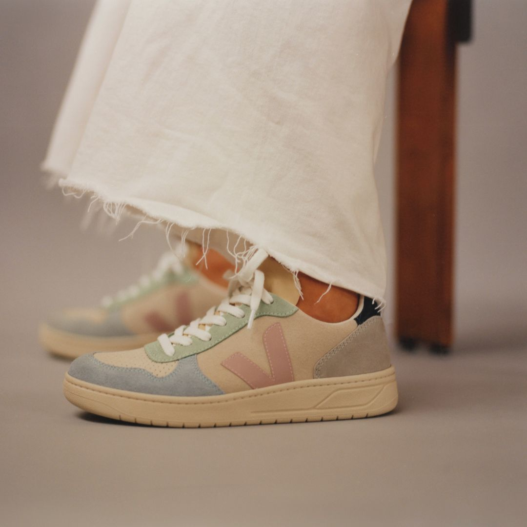 Shopbop: Up to 30% OFF Veja Sneakers