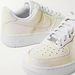 NAP 美站:Nike 耐克热卖鞋合集
