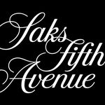 Saks Fifth Avenue: Up to $400 OFF Shoes & Bags