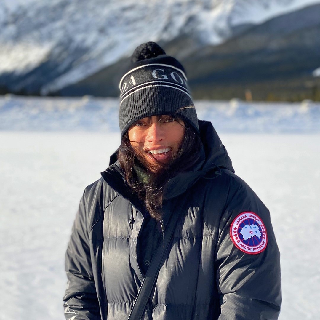 Italist: Up to 70% OFF+Free Shipping Canada Goose sale