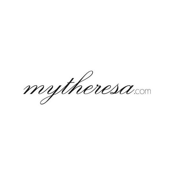 Mytheresa:VIP私密大促开启!