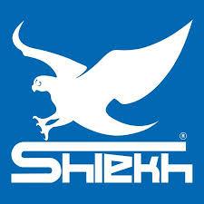 Shiekh:折扣升级