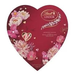 Walgreens:情人节巧克力特价活动 低至5.5折