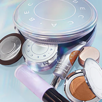 BECCA Cosmetics 将于今年9月关闭