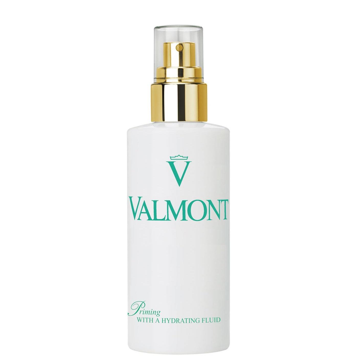 Valmont 法尔曼 水润补湿露 150ml