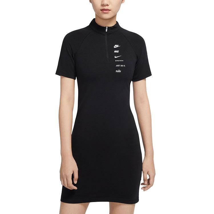 Nike 耐克 Sportswear 连衣裙