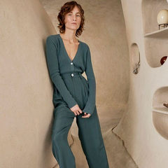 Neiman Marcus:精选服饰鞋包专场