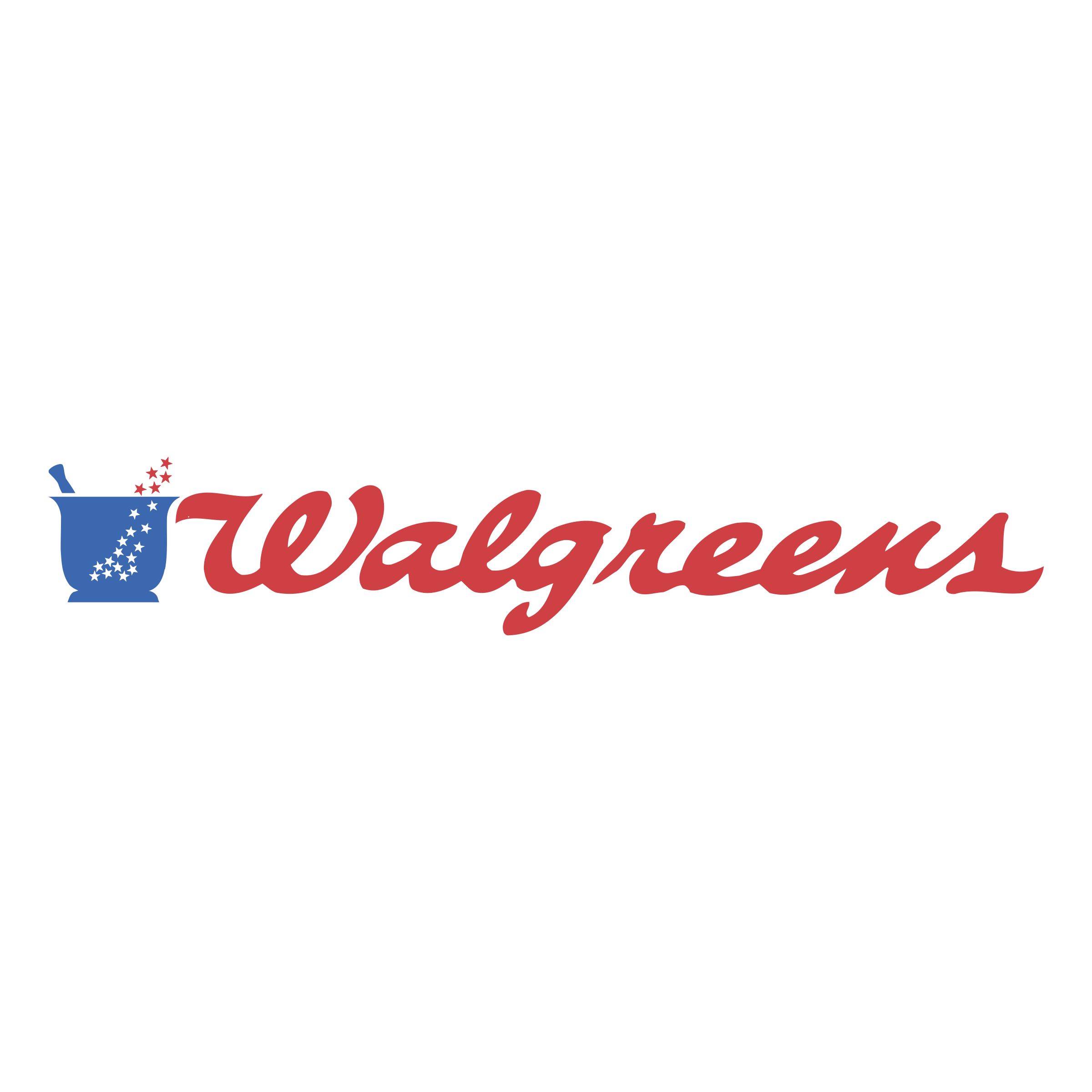 Walgreens: Buy 1 Get 1 Free Select Items