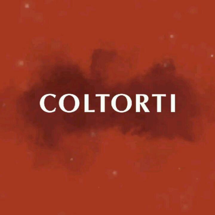 升级闪促!Coltorti Boutique:全场时尚大牌、折扣区也参加