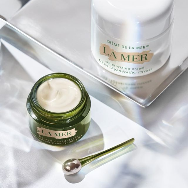 Neiman Marcus: Up to $275 OFF La Mer Sale