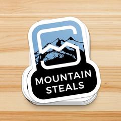 MountainSteals官网:折扣区更新