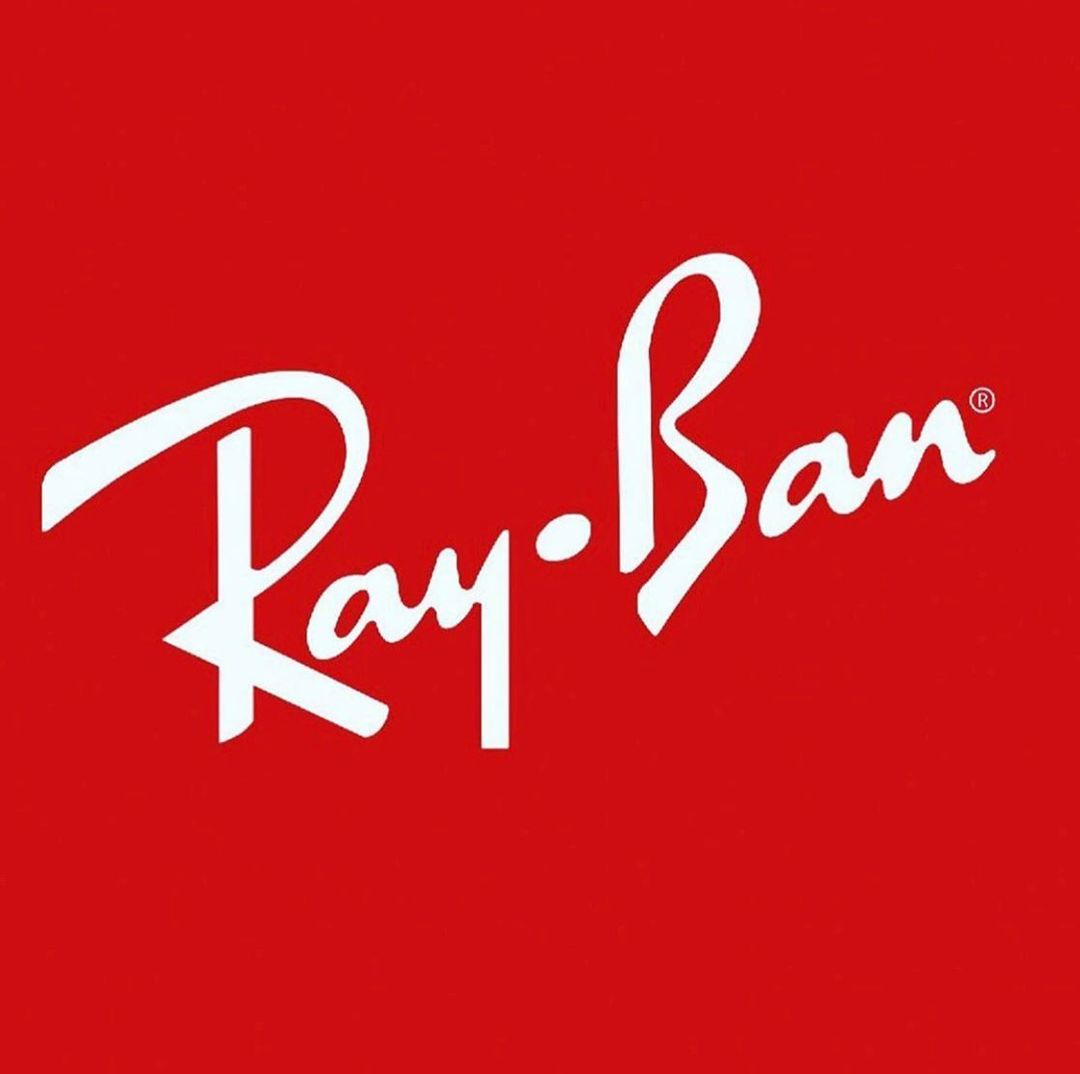 Ray-Ban: Up to 50% OFF Sunglasses Sale